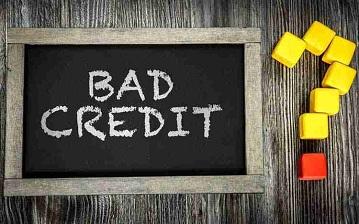 Rapid cash payday loans in orlando fl photo 4