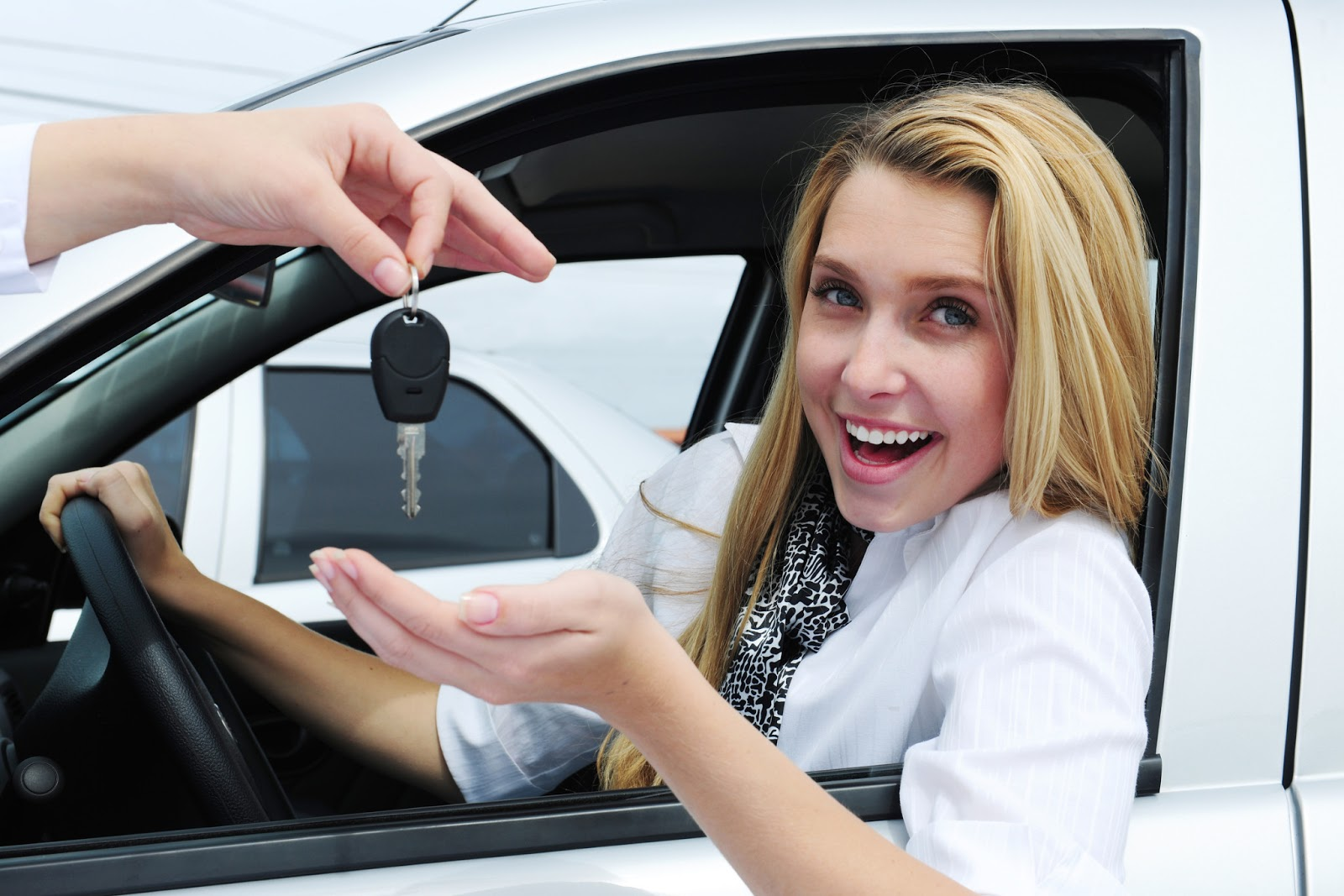 the decision of purchasing a car The decision to buy a car, truck, or other type of vehicle can be very exciting but, it can also be nerve-racking, as it is generally a big purchase for most people once you make the decision to buy a car, there are many more decisions to make.