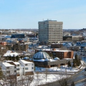 Greater-Sudbury