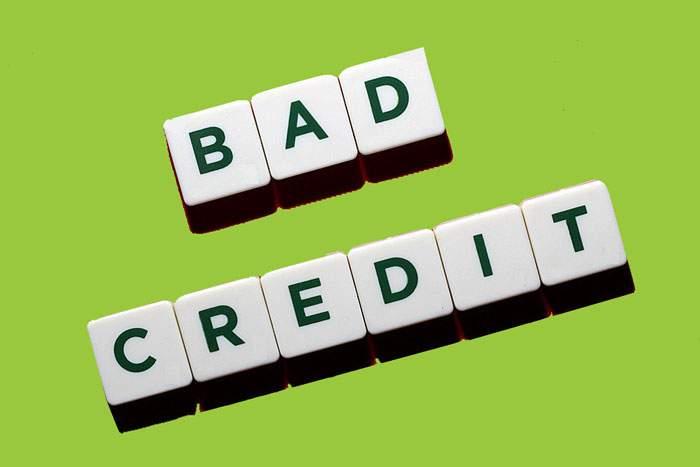 Immediate Car Loans For Bad Credit