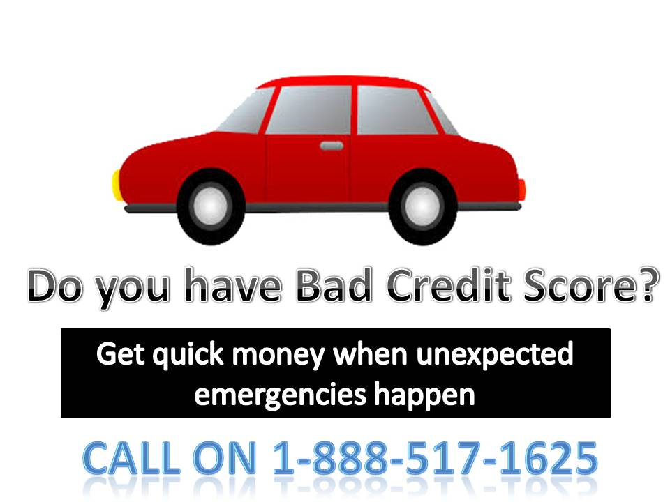 Real installment loans for bad credit photo 4