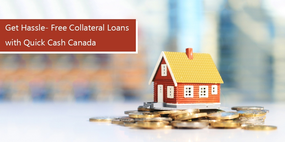 Hassle-Free-Collateral-Loans-