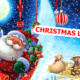 Title Loan For Christmas And Holidays