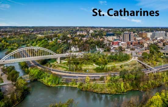 St.-Catharines_img