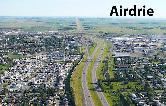 airdrie_loc