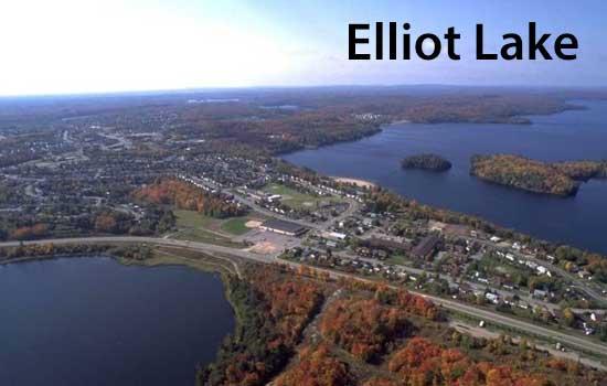 elliot_lake_img