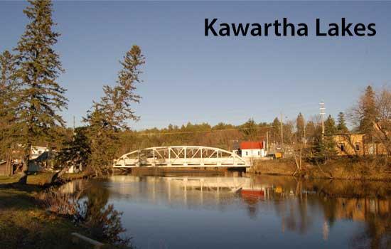 kawartha_lakes_IIMG