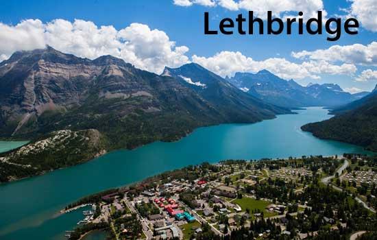 lethbridge_img