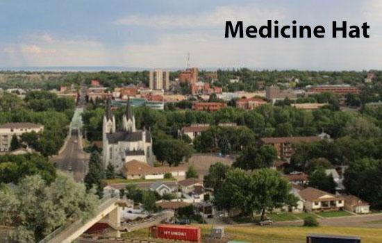 medicine_img