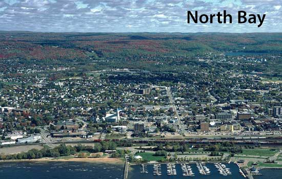 north_bay_img