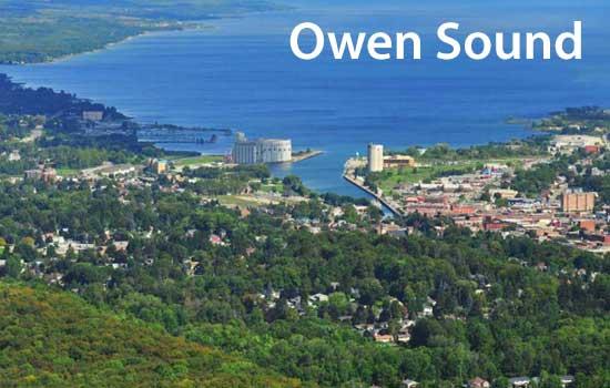 owen_sound_img