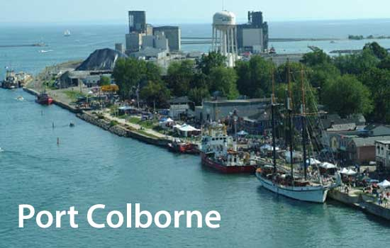 port_colborne_img