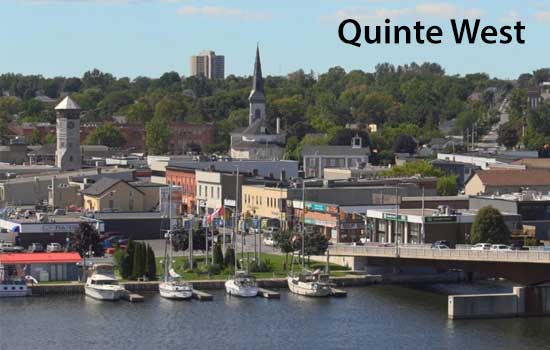 quinte_west_img