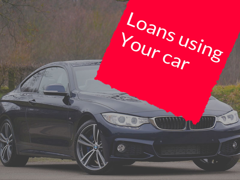 Advance Loans
